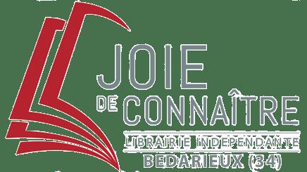 Librairie Joie de connaitre Bédarieux